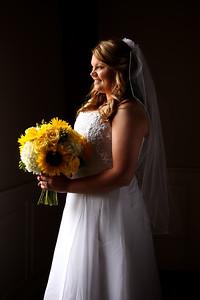 Breeden Wedding PRINT 5 16 15-35