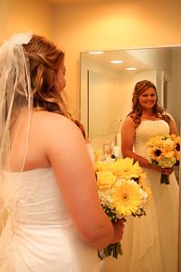 Breeden Wedding PRINT 5 16 15-32
