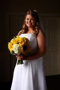 Breeden Wedding PRINT 5 16 15-37