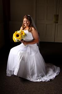 Breeden Wedding PRINT 5 16 15-39