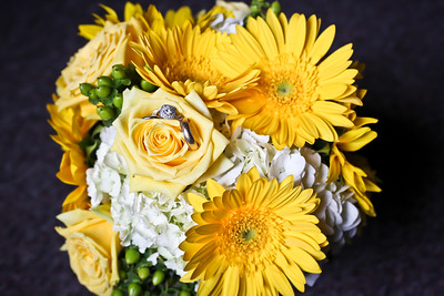 Breeden Wedding PRINT 5 16 15-235