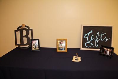 Breeden Wedding PRINT 5 16 15-10