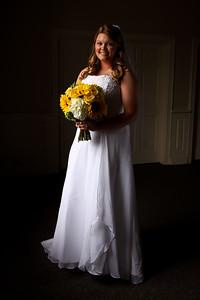 Breeden Wedding PRINT 5 16 15-36