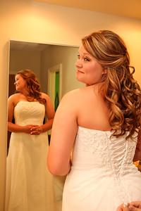 Breeden Wedding PRINT 5 16 15-30