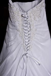 Breeden Wedding PRINT 5 16 15-23