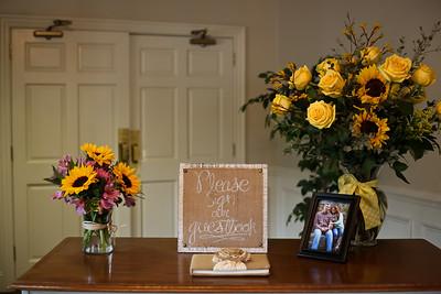 Breeden Wedding PRINT 5 16 15-192