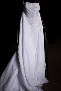 Breeden Wedding PRINT 5 16 15-20
