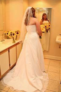 Breeden Wedding PRINT 5 16 15-31