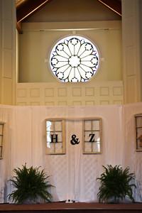 Breeden Wedding PRINT 5 16 15-109