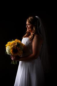 Breeden Wedding PRINT 5 16 15-33