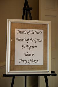Breeden Wedding PRINT 5 16 15-193