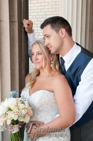 Stringer - Zahar Wedding