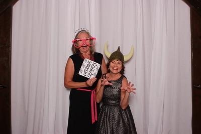 Zak & Lauren 10-13-18