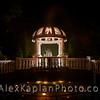AlexKaplanPhoto-415-6878