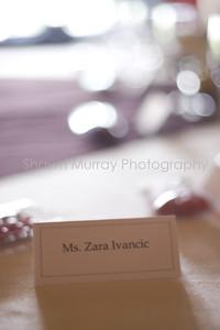 Zara & Mark_080908_0003