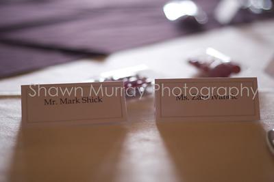 Zara & Mark_080908_0007