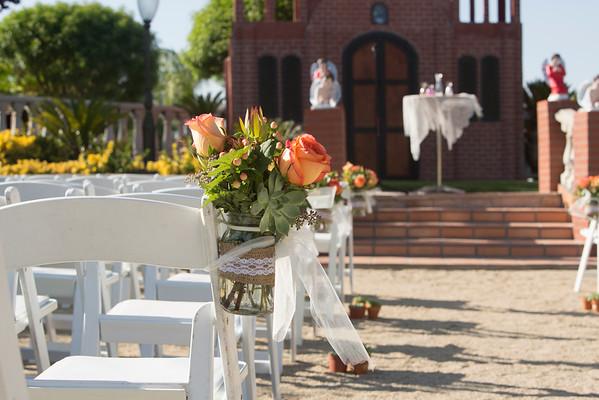 Zepeda Wedding