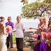 big island hawaii kona beach house wedding © kelilina photography 20160716160849-1
