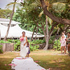 big island hawaii kona beach house wedding © kelilina photography 20160716160834-1