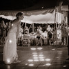 big island hawaii kona beach house wedding © kelilina photography 20160716195955-3