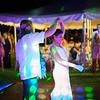 big island hawaii kona beach house wedding © kelilina photography 20160716195937-1