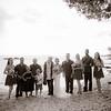 big island hawaii kona beach house wedding © kelilina photography 20160716164317-3