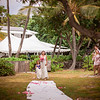 big island hawaii kona beach house wedding © kelilina photography 20160716160829-1