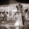 big island hawaii kona beach house wedding © kelilina photography 20160716200244-3