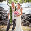 big island hawaii kona beach house wedding © kelilina photography 20160716163902-1