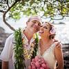 big island hawaii kona beach house wedding © kelilina photography 20160716163916-1