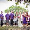big island hawaii kona beach house wedding © kelilina photography 20160716163730-1