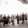 big island hawaii kona beach house wedding © kelilina photography 20160716164312-3