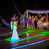 big island hawaii kona beach house wedding © kelilina photography 20160716200133-1