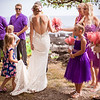 big island hawaii kona beach house wedding © kelilina photography 20160716160851-1