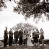 big island hawaii kona beach house wedding © kelilina photography 20160716163742-3