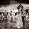 big island hawaii kona beach house wedding © kelilina photography 20160716200246-3