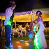 big island hawaii kona beach house wedding © kelilina photography 20160716200030-1