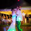 big island hawaii kona beach house wedding © kelilina photography 20160716200007-1