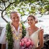 big island hawaii kona beach house wedding © kelilina photography 20160716163913-1