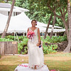 big island hawaii kona beach house wedding © kelilina photography 20160716160835-1