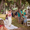 big island hawaii kona beach house wedding © kelilina photography 20160716160842-1