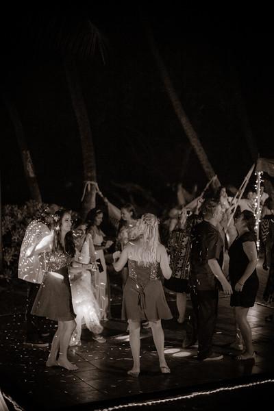 big island hawaii kona beach house wedding © kelilina photography 20160716200440-3