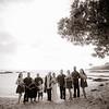 big island hawaii kona beach house wedding © kelilina photography 20160716164322-3