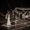 big island hawaii kona beach house wedding © kelilina photography 20160716200130-3