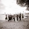 big island hawaii kona beach house wedding © kelilina photography 20160716164328-3