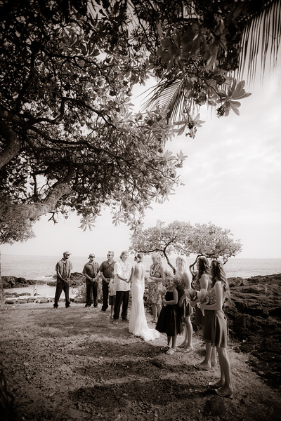big island hawaii kona beach house wedding © kelilina photography 20160716160916-3