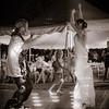 big island hawaii kona beach house wedding © kelilina photography 20160716200029-3