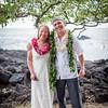 big island hawaii kona beach house wedding © kelilina photography 20160716163629-1