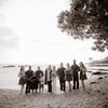 big island hawaii kona beach house wedding © kelilina photography 20160716164320-3