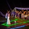 big island hawaii kona beach house wedding © kelilina photography 20160716200130-1
